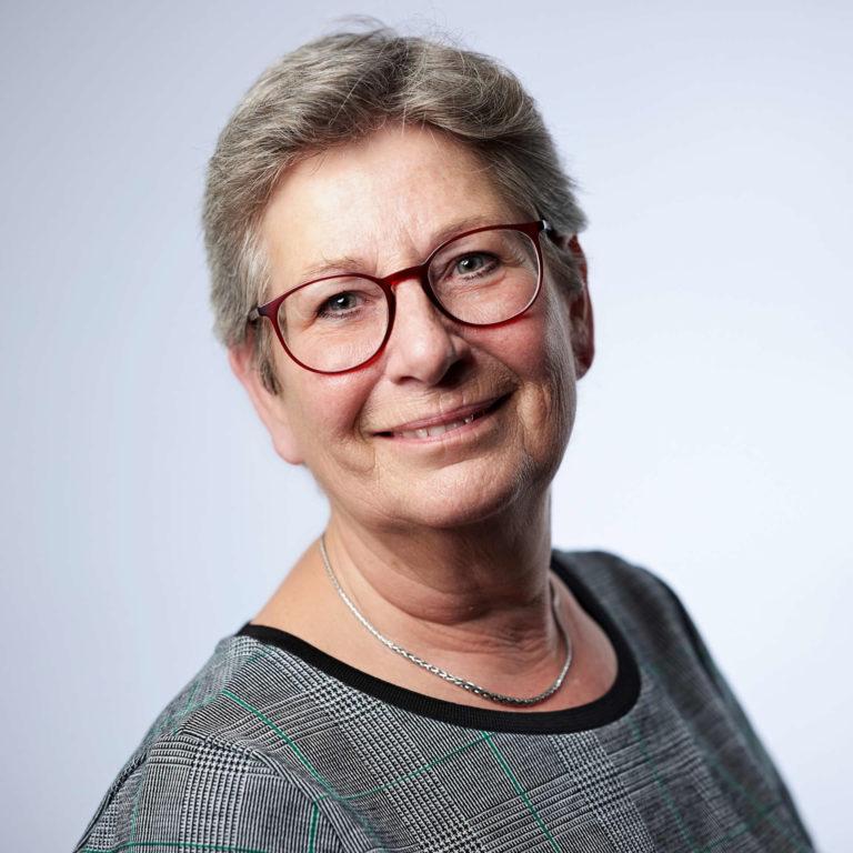 Lenie Kil-Hermans