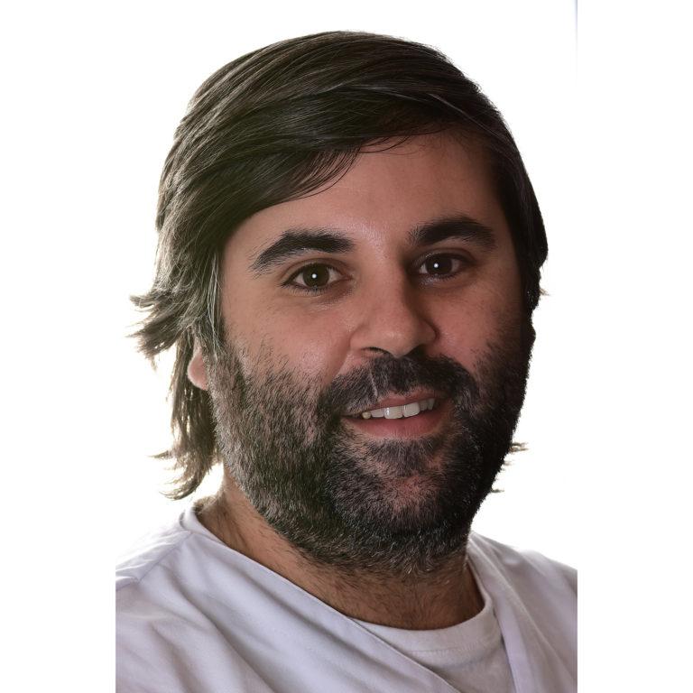 Rogerio Monteiro
